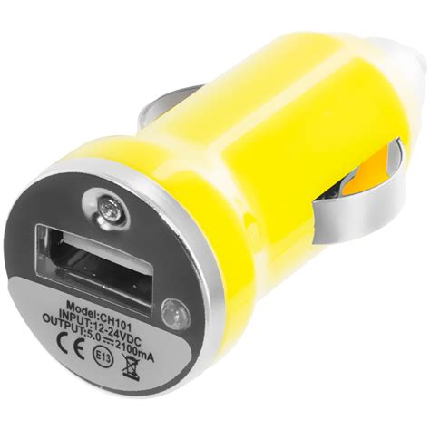 Infinix Charger Universal All Type Oem Usb Plus Cable yellow usb car charger adapter for micro usb cell phones