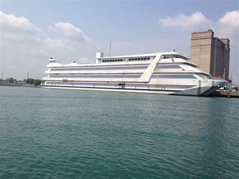 ameristar casino east chicago wikipedia - Casino Boat Chicago