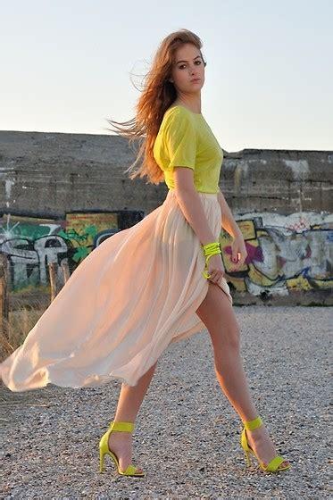 Rosekasm Dress annabelle fleur helmut lang blazer again apparel leather skirt tibi sandals 3 1 phillip lim