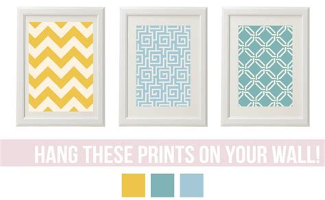 free printable wall art decor gameshacksfree free printable wall art decor pinterest living rooms