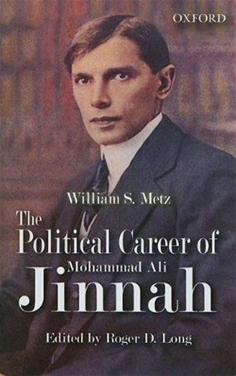 muhammad ali jinnah biography book 95 best images about jinnah of pakistan on pinterest