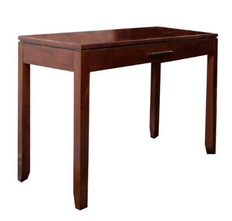 40 inch wide desk simpli home axccos008 cosmopolitan collection 42 inch wide