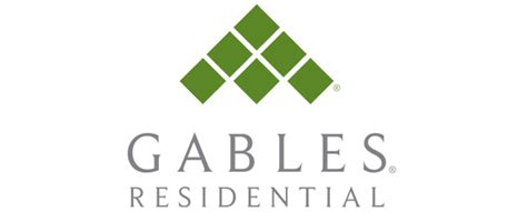 888 339 phone numbers cjb gables west ave rentals houston tx apartments com