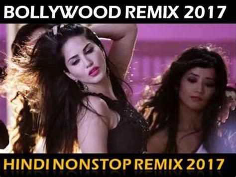 new songs 2017 hindi latest hindi remix song 2017 nonstop dance party dj mix