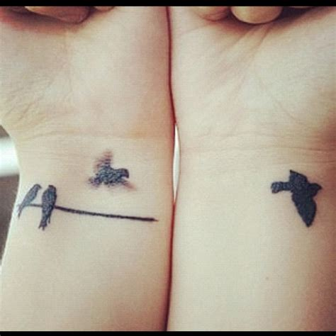 i love bird tattoos tattoos pinterest