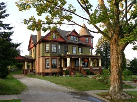 bayfield wi bed and breakfast mrv regalle ribeir 227 o preto piscina blog corporativo