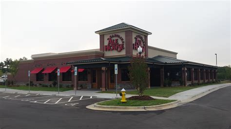 ale house carolina ale house garner nc rtc general contractors