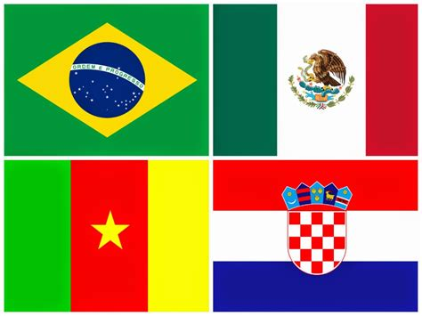 flags of the world mexico download zelenilo
