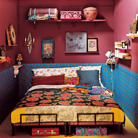 Interior Design Small Bedrooms Small Space Bedroom Interior Design Ideas Interior Design