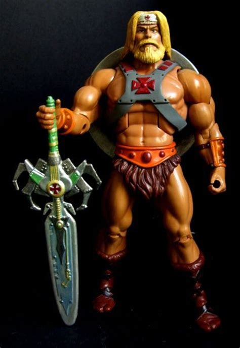 figure universe 138 best images about he on toys