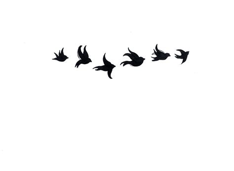 small black birds tattoo my fav bird tattoos and their meanings bird tattoos