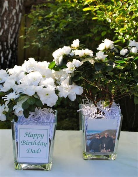 80th Table Decorations by Best 25 80th Birthday Decorations Ideas On