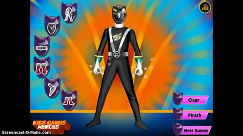 powered by pligg games for handhelds powered by pligg dress me up games power rangers megaforce