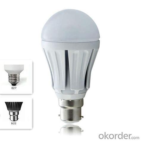 high efficiency led light bulbs buy high efficiency high lumen 5w led light price
