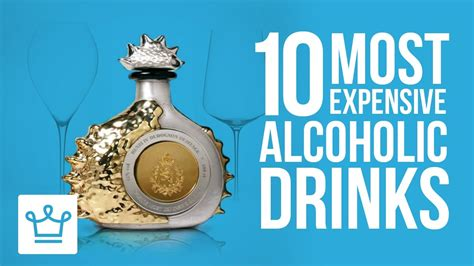 top 10 most popular bar drinks top 10 most expensive alcoholic drinks in the world sir