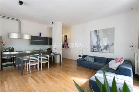 trilocale terrazzo trilocale terrazzo tribunale luxury property