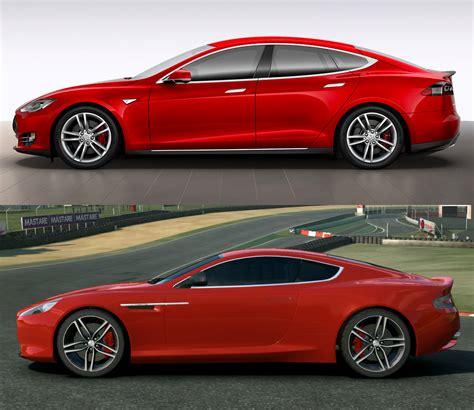 Tesla Model S Wheelbase тест драйв тесла Model S показал что этот электромобиль