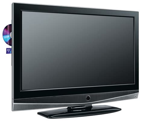 Lcd Tv china 22inch 46inch lcd led tv zd lcd 01 china lcd tv air conditioner crt tv lcd tv