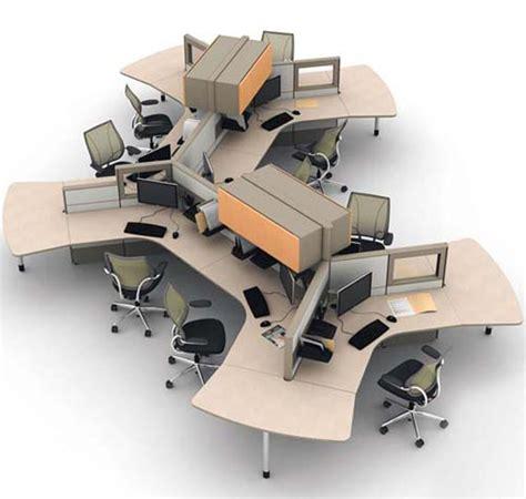 Office Chair Manufacturers Design Ideas Modular Office Furniture Surat Furniture Surat