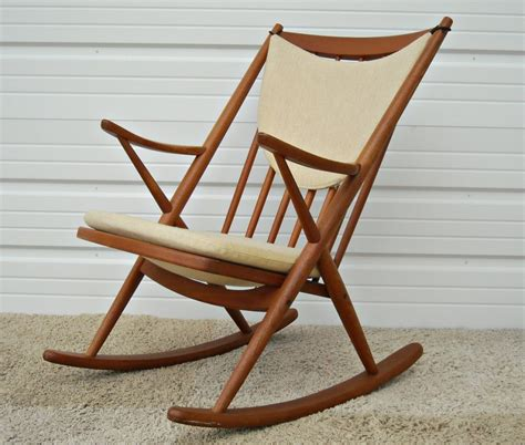 Cozy Wooden Rocking Chair For Nursery Editeestrela Design Wooden Rocking Chairs For Nursery