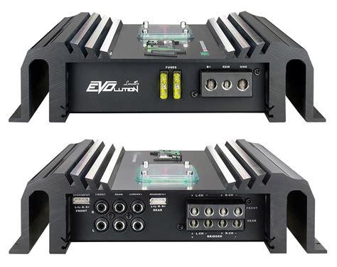 Power Lifier 4 Channel Merk Mrz 4 channel lifier wiring diagram crossover 4 get free image about wiring diagram