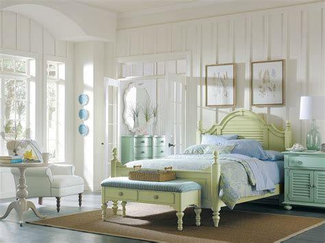 Seaside Bedroom Decor by Coastal Bedroom Furniture Bedroom Furniture High Resolution