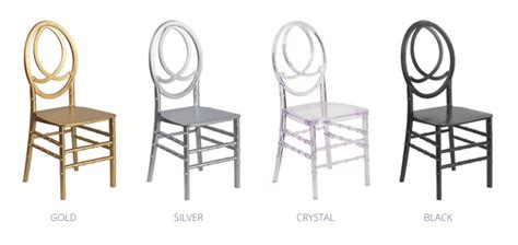 table covers for rent near me cheap chair rentals near me bar stools tablecloth rental