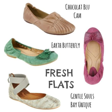 comfortable shoes for old people spring footwear 2014 second installment comfortable