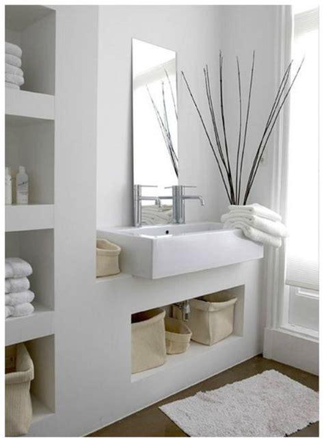 sala bagno idee e gadget divertenti per il bagno bigodino