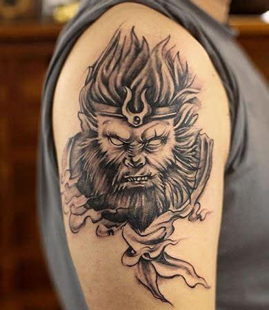 imagenes tatuajes temporales tatuajes temporales tatuajes para hombres imagenes y dise 241 os