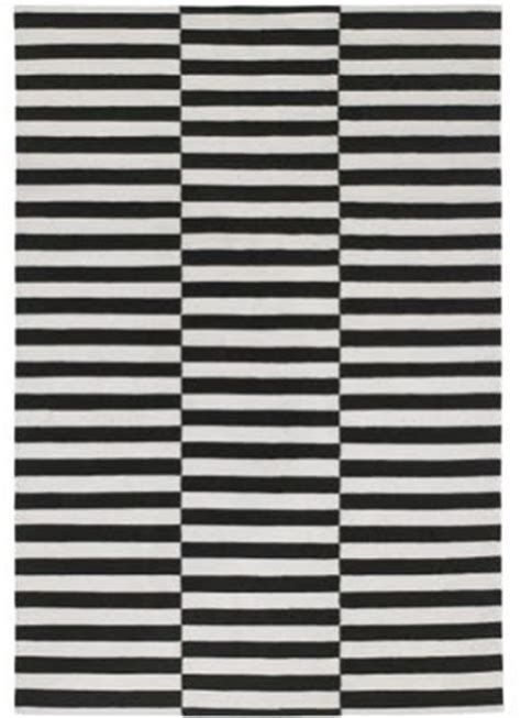 ikea jorun rug rugs they really tie the room together dude emily henderson