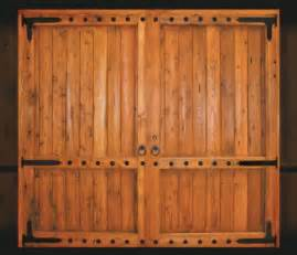 Hinged Barn Doors How Does Barn Door Hinges Work Interior Barn Doors