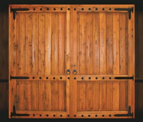 Hinged Barn Doors Interior Door Interior Door Hinges