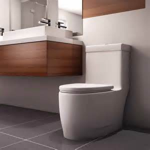 top 10 modern toilets design necessities bath