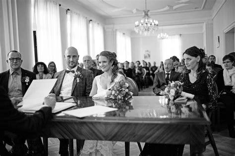 Hochzeit Fotografieren by Hochzeit Daniel Fuss Fotografie