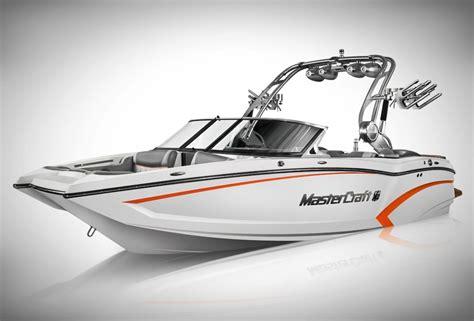 wake boat mastercraft mastercraft x20 wakesurfing boat