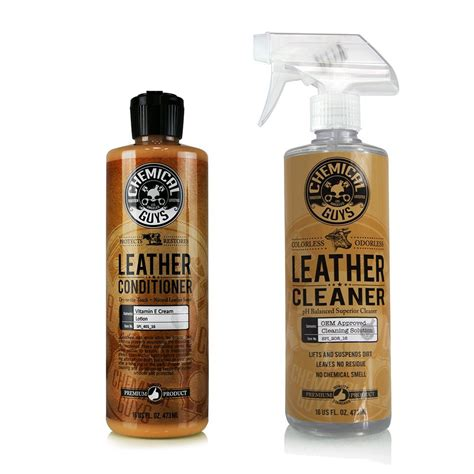 what s best to clean leather sofa leather cleaning products for sofas leather care and