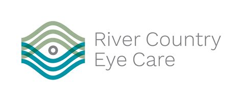 Dr Care Eye river country eye care dr adam goff river country eye