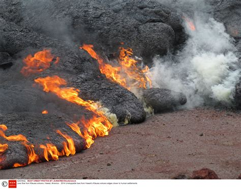 world s largest lava l photos of world s largest lava lake inside active volcano