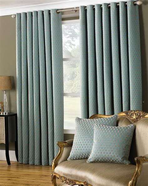 Wide Width Curtains Ready Made Home Design Ideas