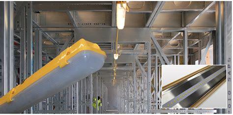 temporary site lighting led site lighting energy efficient environmentally