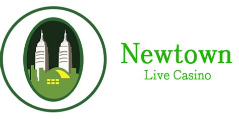 ntc newtown  casino apk pc  register id login