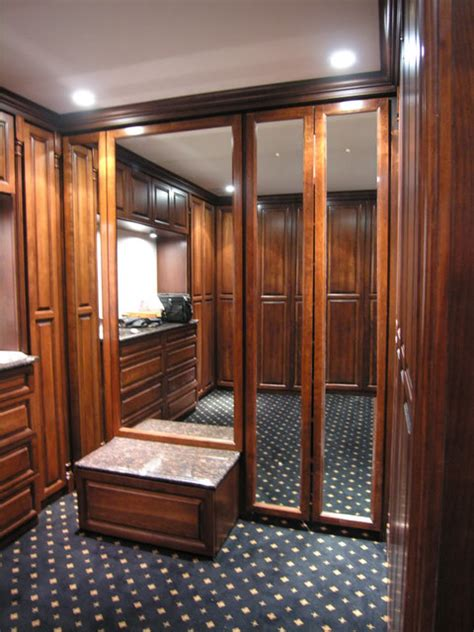Custom Master Bedroom Closets by Custom Master Bedroom Closets
