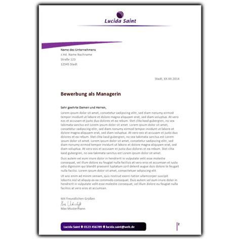 Bewerbungsschreiben Verkäuferin Teilzeit Muster Bewerbungsvorlage Verk 228 Ufer Bewerbungsdesigns