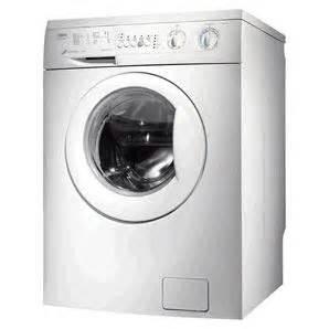 Circuit Mesin Cuci Samsung run washing machines with solar water reuk co uk