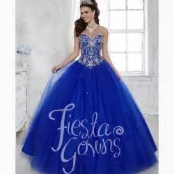 popular cheap debutante gowns buy cheap cheap debutante