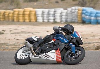 Motorrad 0 100 Unter 1 Sekunde by Bmw2