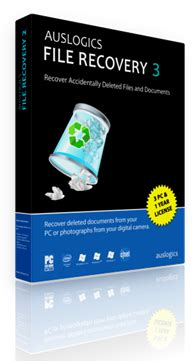 Auslogic Giveaway Club - auslogics file recovery 3 10 licencia giveaway tutoriales de inform 225 tica