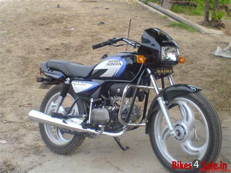 honda bikes splendor fast havey bikes honda bikes splendor plus