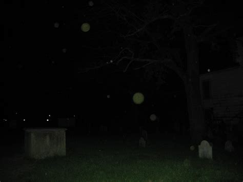 haunted doll in salem oregon picture of a ghost at burying point cemetery salem